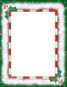 Word borders templates free borders for word documents christmas
