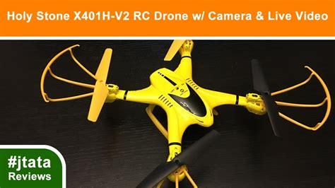 Fogl N Max V2 rc drone x401h v2 fpv quadcopter with live