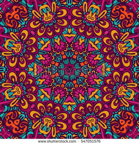 mandala pattern stock images royalty free images