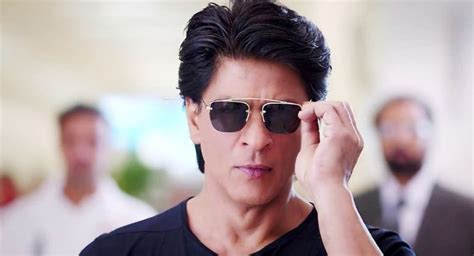 bollywood actor with most successful movies top 10 best bollywood actors 2018 famous actors list