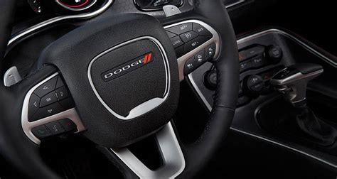 2016 Dodge Challenger For Sale Near Fairfax Manassas