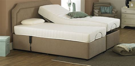 december   adjustable bed reviews buying guide