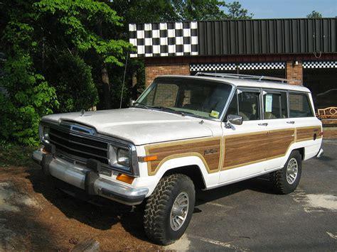 jeep wagoneer for jeep wagoneer sj wikipedia