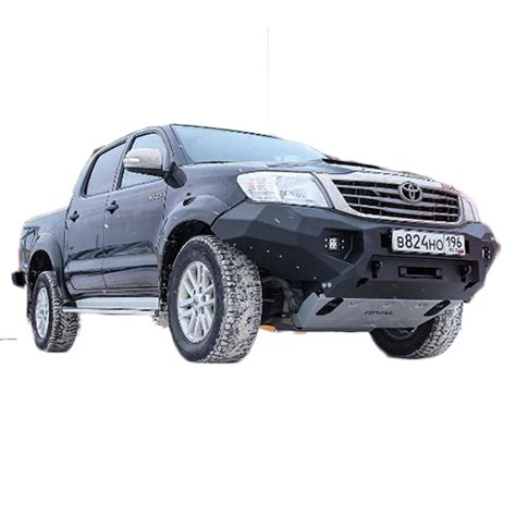 products toyota bull bars