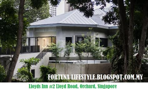 list  cheap hotels  orchard road singapore fortuna