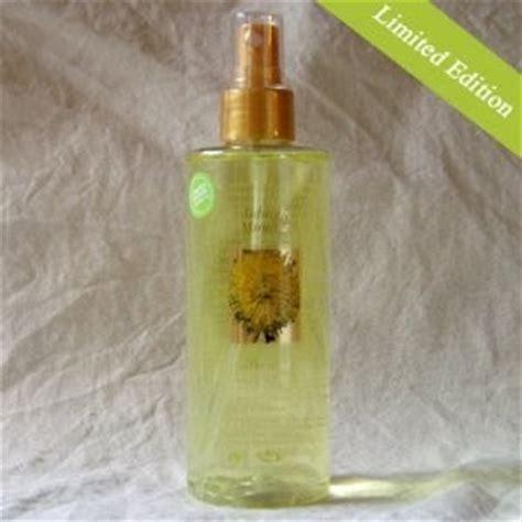 Chagne Silkening Splash 250ml Mist authentic branded item from us