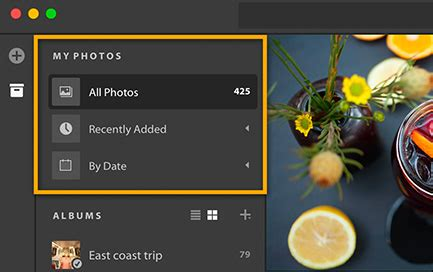 photo editing software photo editor for online, mac & pc