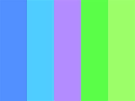 monsters colors quot monsters inc quot color scheme vinny big boy room in 2019