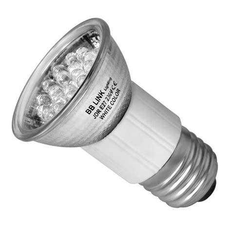 led dioda treperi light emitting diode na 220v