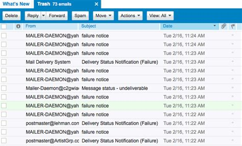 Email Random | hacked email random name generator 171 evan kessler dot com