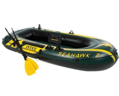 inflatable boats walmart canada 1000 images about inflatable boats on pinterest