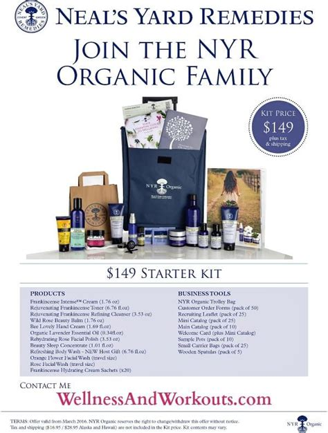 Neals Yard Hayfever Remedy Kit by Organic Skin Care Giveaway Enter To Win 5 Gmo Free