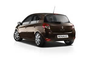 Renault Hatchback Cars Renault India To Unveil A Hatchback To Rival The