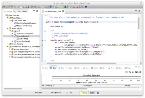 test java java tester what version of java are you running