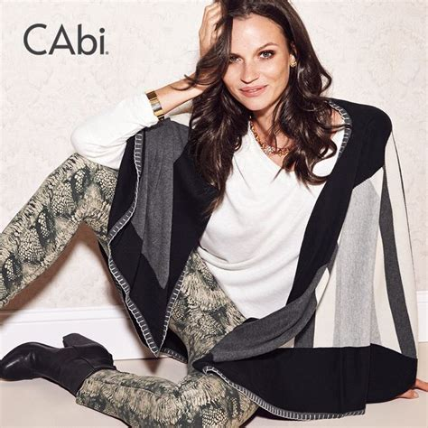 cabi 2014 october 1000 images about cabi cutest on pinterest woman