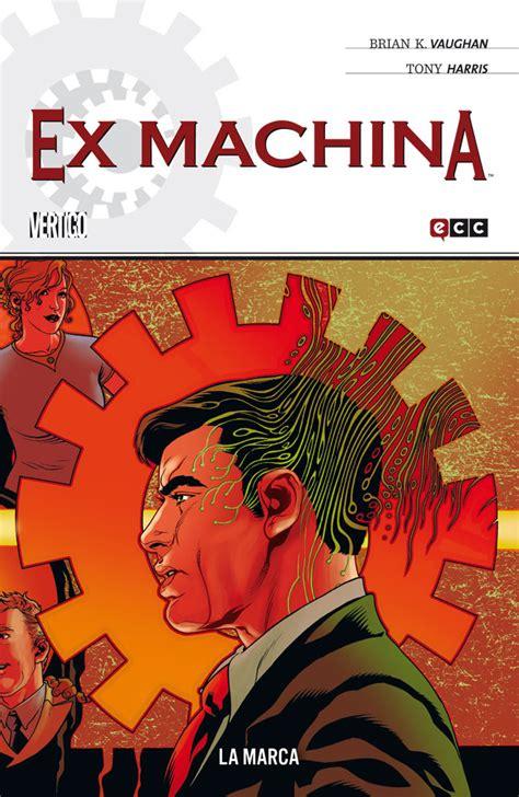 ex machina explained 100 ex machina explained and 100 barstow goggles deus ex