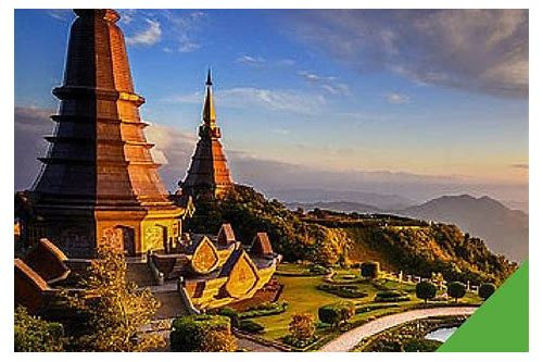 chiang mai thai coupon