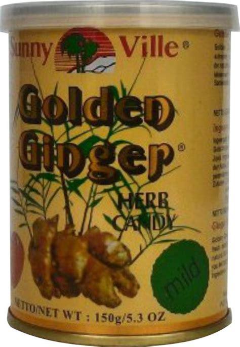 Golden Blueberry Gingerine Sugar Free 45 Gr food beverage sks indonesia page 2