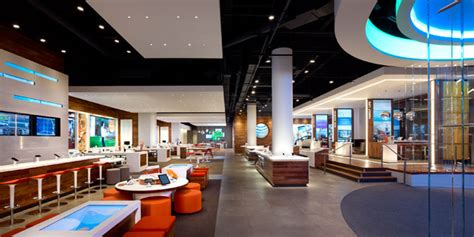 Are You A Chicago Designer Or Store by Michigan Avenue 187 Retail Design