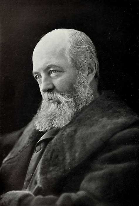 Frederick Search Frederick Olmsted