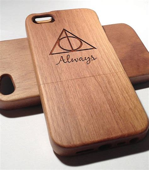 Wood Casing Hp Iphone 4 4s 5 5s 6 29 best images about iphone cases on and the beast samsung galaxy s4 and