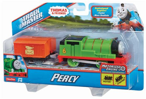 Tomase And Friends Set fisher price friends trackmaster trains and sets