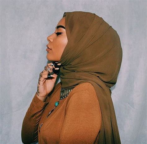Khimar Teratai Scarf Jilbal Premium Khimar Kerudung 28 best khimar inspiration images on styles fashion and