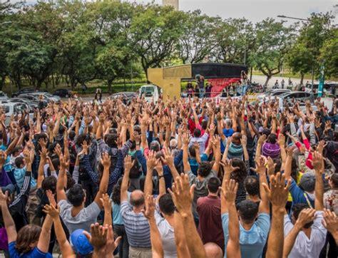 bonus funcionrios educao sp 2016 funcion 225 rios da usp decidem greve na universidade a partir