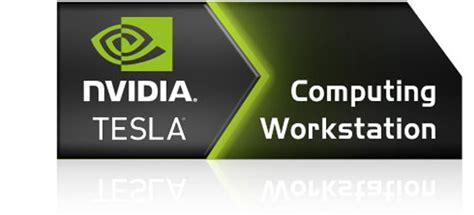 Tesla K40 Workstation Xi Machines Compute X4 Nvidia 174 Computing Workstation