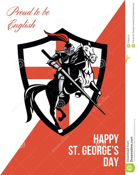 s day subtitles st georges day subtitles shield lance