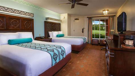 coronado springs rooms disney s coronado springs resort 2017 room prices deals reviews expedia
