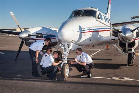 pilot batik air yang tabrakan china needs pilots flight today air space magazine
