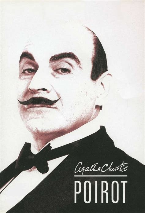 investigating agatha christie s poirot the old gang is agatha christie s poirot tvmaze