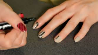 how to do a tattoo design nail art designs youtube