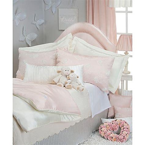 glenna jean bedding glenna jean lil princess bedding collection bed bath