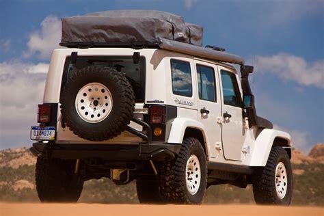 jeep wrangler overland interior mopar underground jeep wrangler overland jeep enthusiast