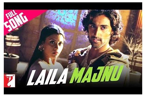 laila majnu vollbild herunterladen mp4 video songs