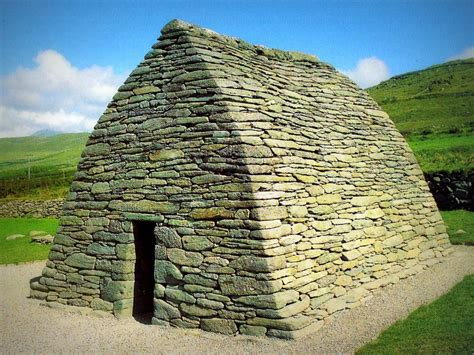 celtic and irish landmarks www pixshark images galleries with