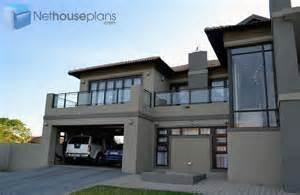 House Design Styles In South Africa Double Storey House Plans In Sa House List Disign