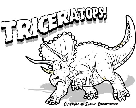 hard dinosaur coloring pages draw a happy cartoon elephant with this step by step guide