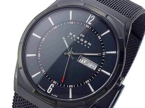 wellcode rakuten global market skagen skagen watches