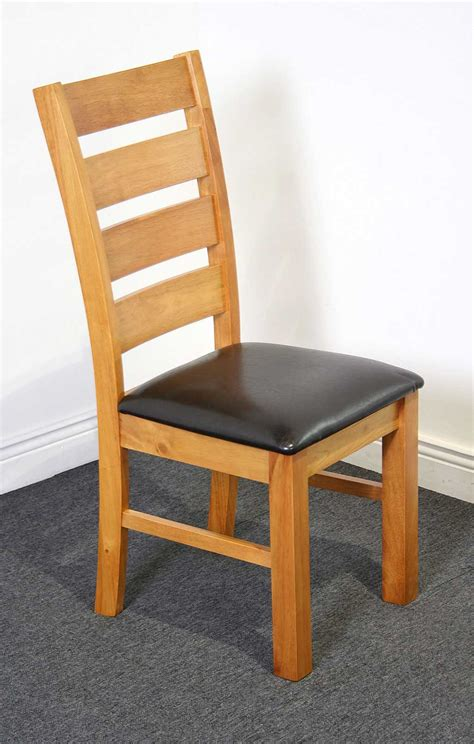 Furniture Columbia by Columbia Chair Solid Seat Hj Furniture