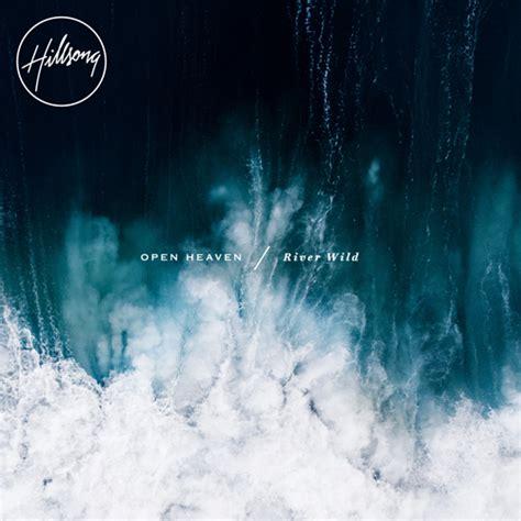 download mp3 album hillsong broken vessels amazing grace hillsong worship