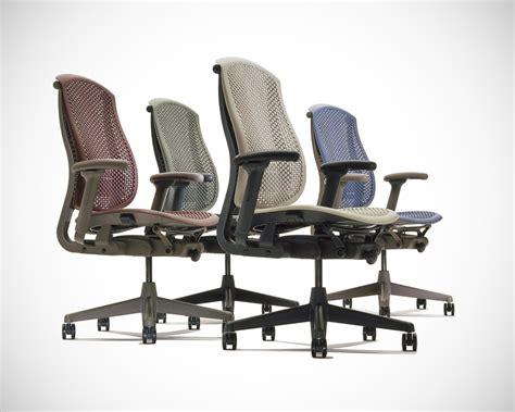 sedia herman miller sedie di design 5 modelli firmati herman miller