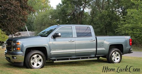 2014 silverado colors related keywords suggestions for 2014 silverado colors
