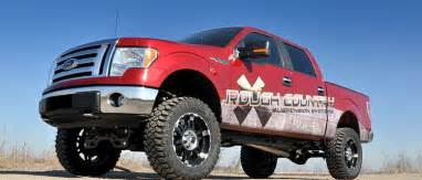 Ford Truck Accessories San Antonio Lift Kits In San Antonio Tx Quality Parts