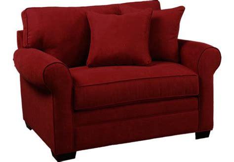futon bellingham 25 best ideas about sleeper chair on pinterest sleeper