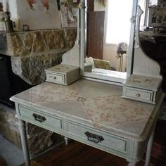 Commodes Anciennes Le Bon Coin by Ancienne Commode Coiffeuse Avec Grand Marbre Ameublement