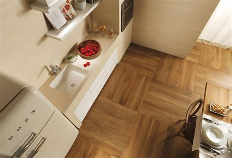 piastrelle gres porcellanato piastrelle per il pavimento della cucina cose di casa