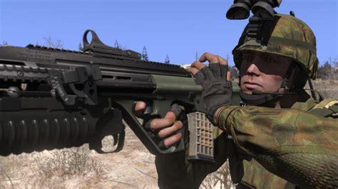 armaholic covering the arma series arma 3 arma 2 operation